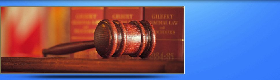 Attorney | Anderson, IN | NiCale Rector, Attorney | 765-608-4422