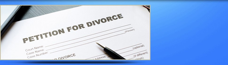Divorce | Anderson, IN | NiCale Rector, Attorney | 765-608-4422