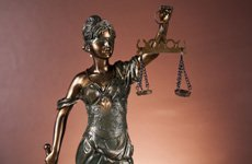 Lawyer | Anderson, IN | NiCale Rector, Attorney | 765-608-4422