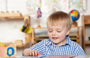 daycare services | Marion, IA | Apple Kids | 319-373-3808