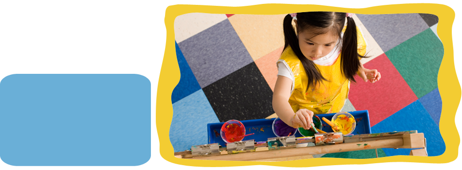before and after school programs | Marion, IA | Apple Kids | 319-373-3808