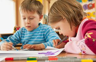 child care services | Marion, IA | Apple Kids | 319-373-3808
