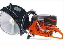 Generator Supplies