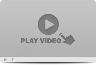 Belle Ame Salon Video