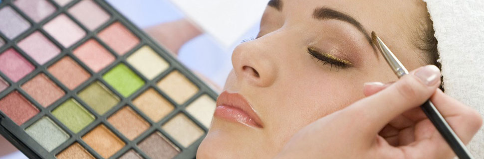 Makeup | Belden, MS | Belle Ame Salon | 662-840-5555