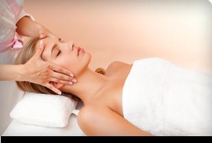 Massages | Belden, MS | Belle Ame Salon | 662-840-5555