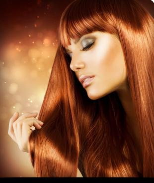 Full Color   Belden, MS   Belle Ame Salon   662-840-5555