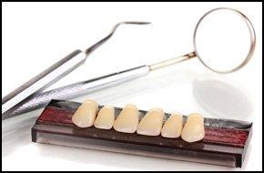 Cosmetic dentistry | Houston, TX | A.K. Lane DDS | 281-286-5556
