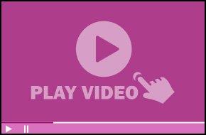 A.K. Lane DDS Video