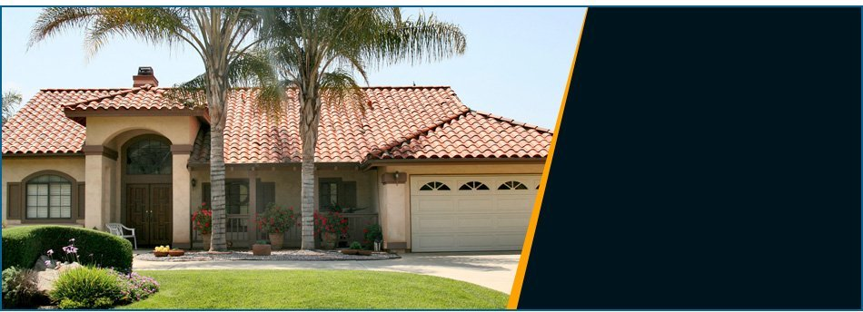 Flat roof systems | Palm Desert, CA | Becerra Brothers Roofing | 760-349-9705