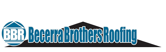 New roof installation | Palm Desert, CA | Becerra Brothers Roofing | 760-349-9705