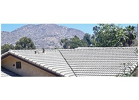 Roofing  | Palm Desert, CA | Becerra Brothers Roofing | 760-349-9705