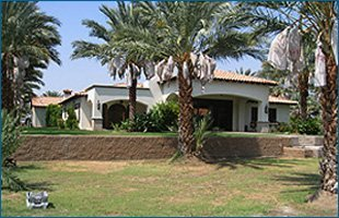 New roof tiles | Palm Desert, CA | Becerra Brothers Roofing | 760-349-9705