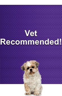 Dog Grooming - Toledo, OH - Grateful Pet Grooming Salon