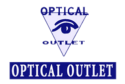 Transitions Glasses | Omaha, NE | Optical Outlet | 402-572-6099