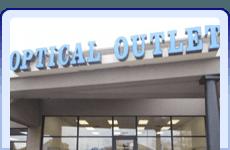 Lenses | Omaha, NE | Optical Outlet | 402-572-6099
