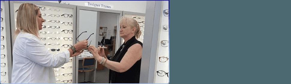 Glasses | Omaha, NE | Optical Outlet | 402-572-6099