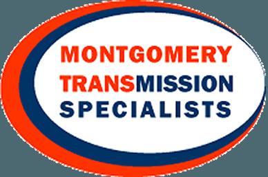 Montgomery Transmission Specialists - logo
