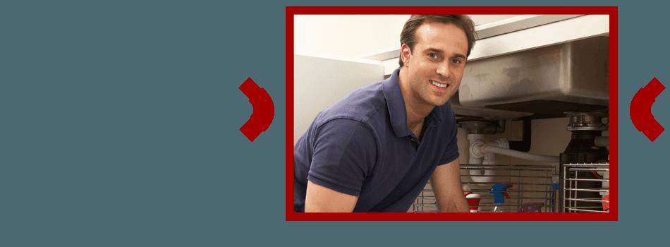 Plumber  | St. Augustine, FL | John Thurston Plumbing | 904-669-0111
