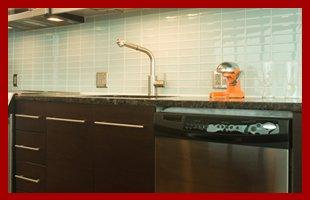 Remodeling  | St. Augustine, FL | John Thurston Plumbing | 904-669-0111