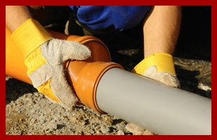 Sewer Lines and Drains  | St. Augustine, FL | John Thurston Plumbing | 904-669-0111