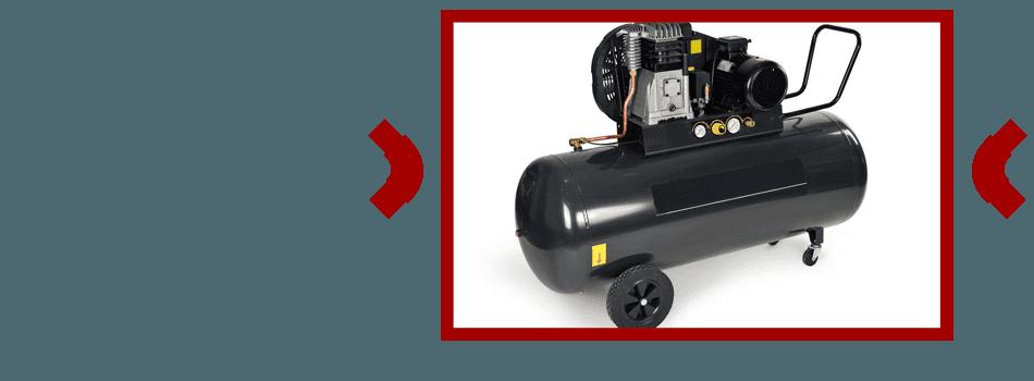 Water Heaters  | St. Augustine, FL | John Thurston Plumbing | 904-669-0111