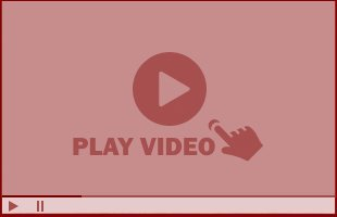 John Thurston Plumbing Video