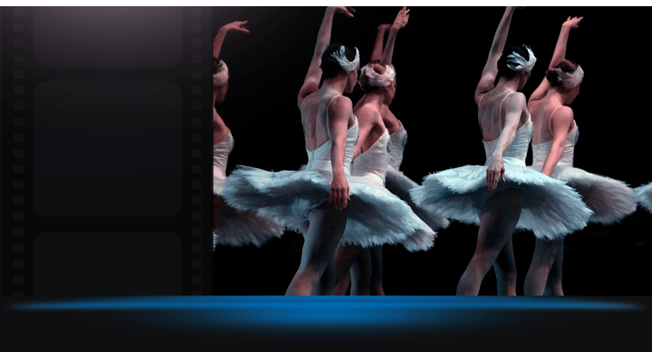Dance Recital Videos | Edmond, OK | LifeTime Video Productions | 405-858-8273