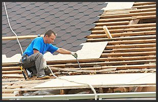 Roofing Repairs and Services | Prospect Park, PA | Smart Roofing | 610-586-1000