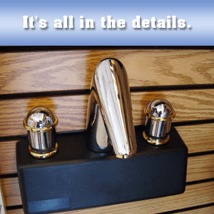 heating contractor - New York City, NY - John Bretone Plumbing & Heating Inc - Plumbing Contractor - It's all in the details.