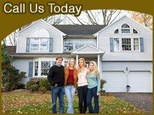 Insurance Agency - Texhoma, OK - Field Agency Inc.