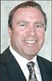Philip M. Schwartz
