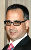 Dr. Homayoun Aminyar