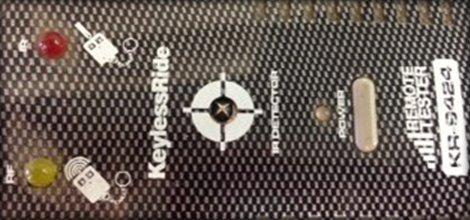 Transponder Key, Car Remote & Keyless Entry  | Amarillo , TX | Ace Lock and Key, Inc. | 806-374-1362