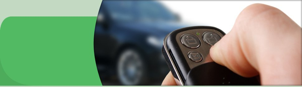 Transponder Key, Car Remote & Keyless Entry  | Amarillo , TX | Ace Lock and Key, Inc. | 806-374-1362