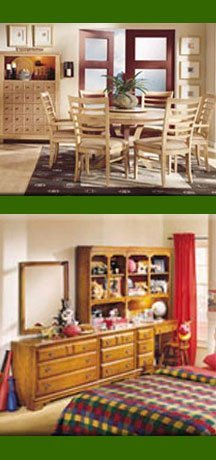 Quality Furniture   Berwick, PA   Gray Bill U0026 Sons Furniture