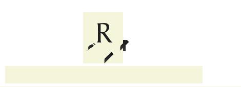 New Furniture | Ramsey, IN | Ramsey Furniture U0026 Mattress | 812 347