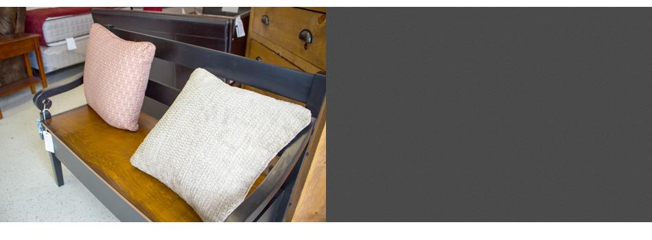 used furniture | Ramsey, IN | Ramsey Furniture & Mattress | 812-347-0347