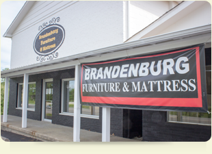 new furniture | Ramsey, IN | Ramsey Furniture & Mattress | 812-347-0347