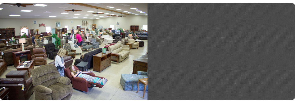 office furniture | Ramsey, IN | Ramsey Furniture & Mattress | 812-347-0347