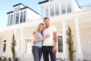 Home Insurance - 1st Insurance - Warrendale Agency - Livonia, MI