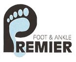 Premier Foot & Ankle-Logo