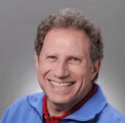 Dr. Jeffrey Kleinman