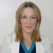Dr. Yana Kaz-Kleinman