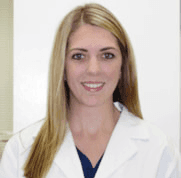 Dr. Amber R. Heller