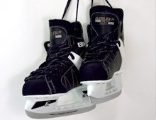 Sports Shoes - New Hartford, NY - Mark Kotary's Hockey Supply