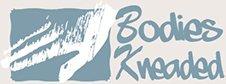 Bodies Kneaded - Logo