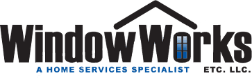 WindowWorks Property Services LLC