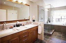 Commercial Interior Design | Oklahoma City, OK | Custom Interiors By Randy | 405-445-3136