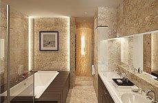 Residential Interior Design | Oklahoma City, OK | Custom Interiors By Randy | 405-445-3136